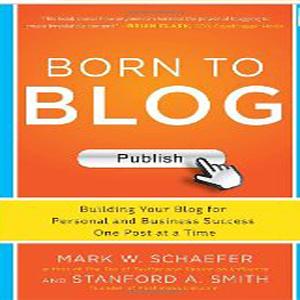 Born2Blog