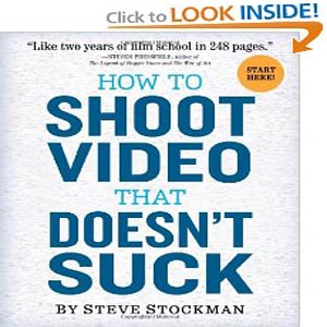 Shoot-Video